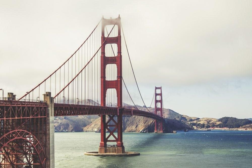 Best Vegan Restaurants in San Francisco
