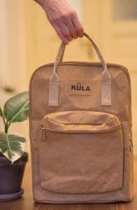 Kula Vegan Bags