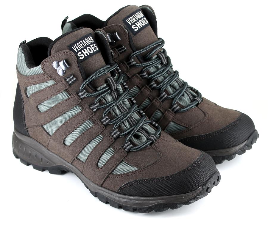 Vegetarian Shoes Vegan Hiking Boots Approach