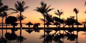 Fitness Retreats in Bali - 7 Heart Pumping Options!