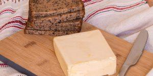 7 Vegan Butter Recipes You'll Love (Including Videos & Pics!)